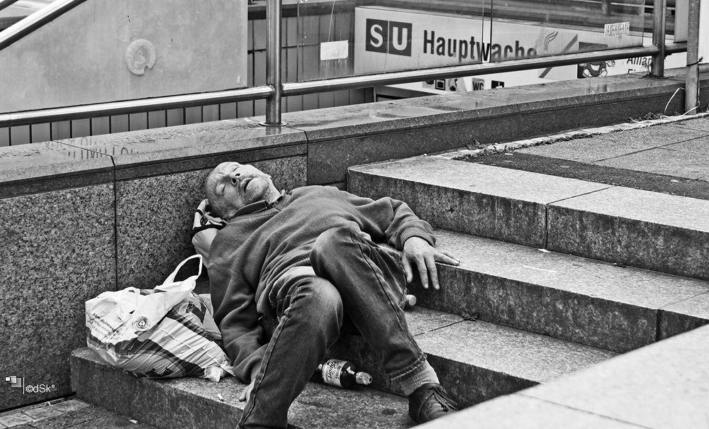 capitalism #4 by DuskoKovacic
