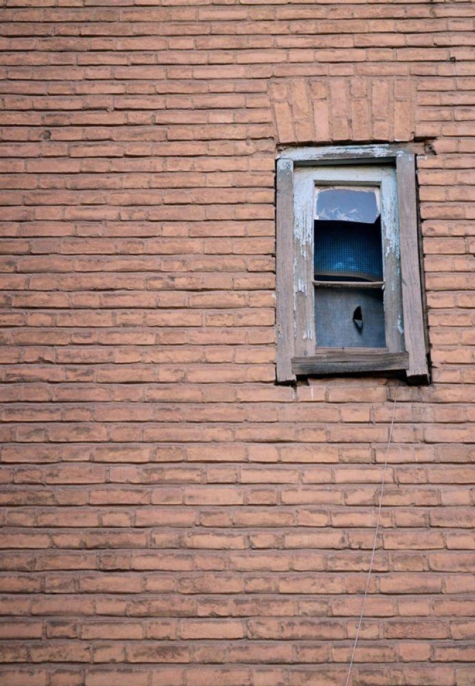 Window  by Photo Shot