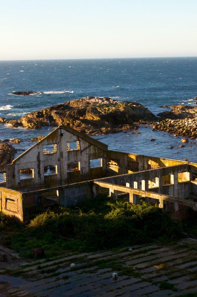 Photo in Architecture #sea