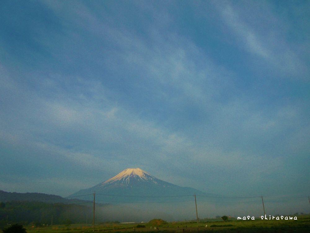 Untitled by masayukishirasawa1