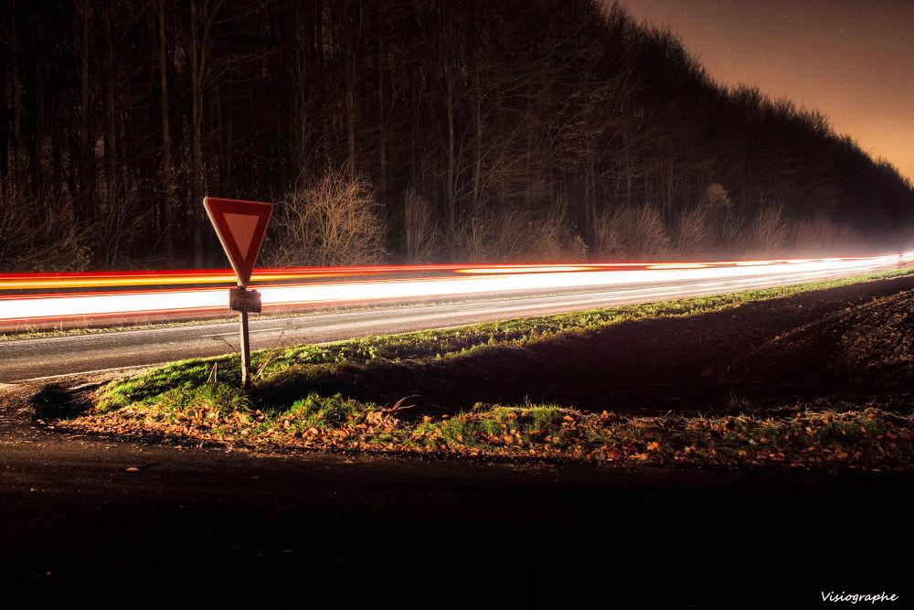Light... by vincentlecaude3