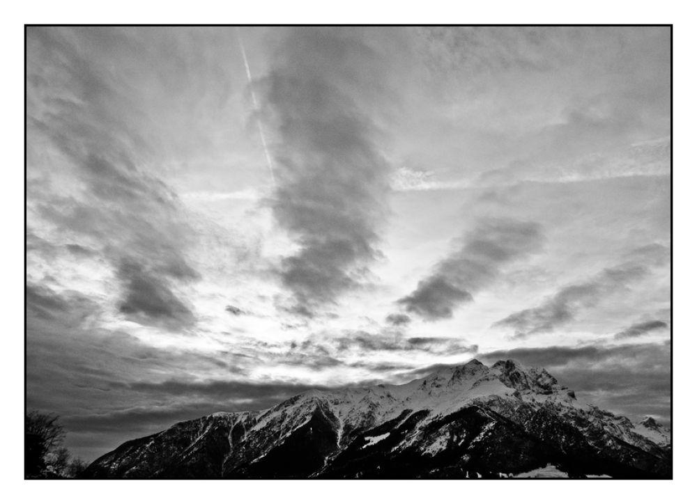 cloudy by lucafestari194