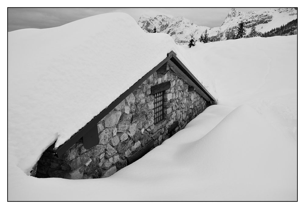 snow snow snow by lucafestari194