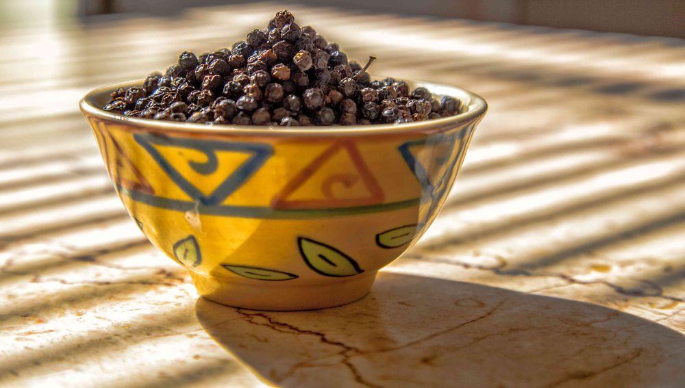 poivre de phu quoc by photomagaflor