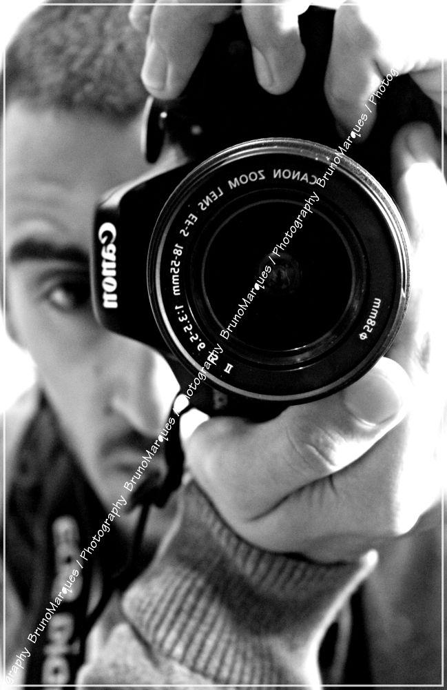 IMG_5196_.JPG by BrunoMarques