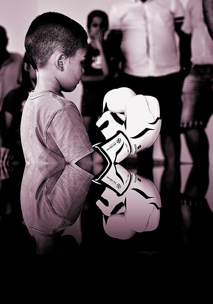#box #ypa2013 by alessandromeloni58