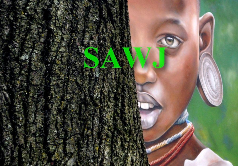 I see you by swilsonjr
