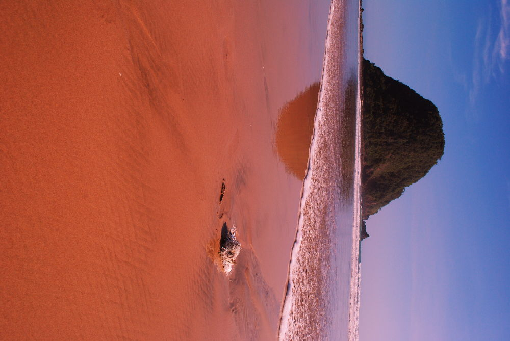 red island by virm dmb