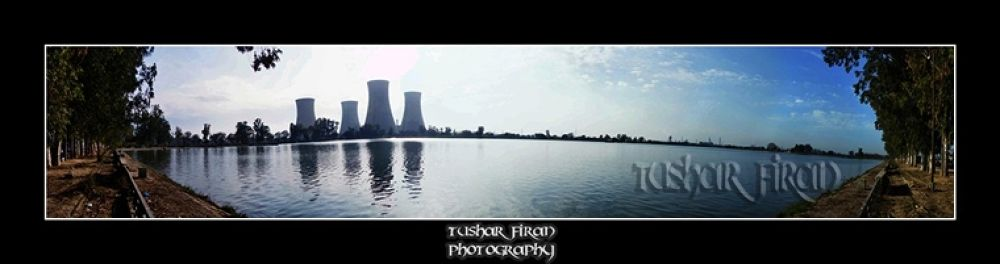 Panorama 10 copy by tusharfiran