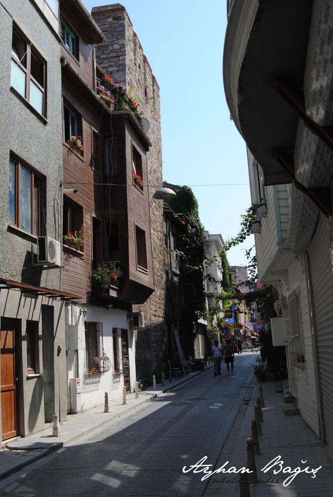DSC_0191 by Ayhan Bağış