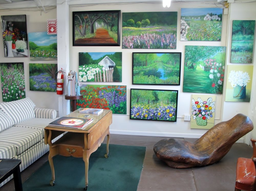 IMG_1392welcome too my art studio 31 BY PAUL CRIMI. by paulcrimi178