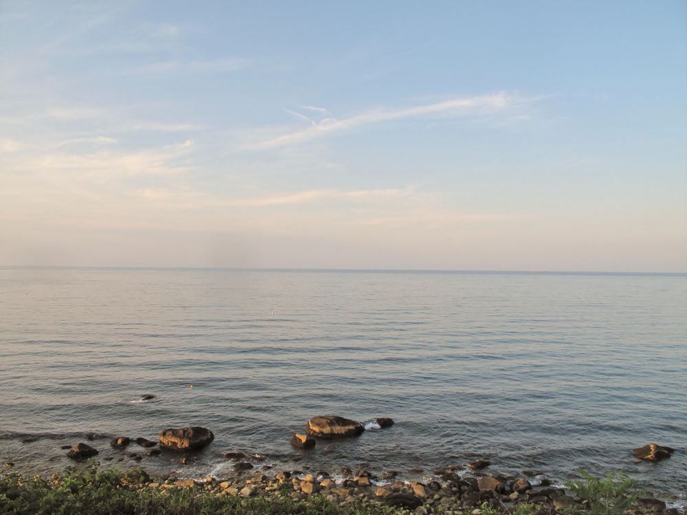 IMG_2752  PLYMOUTH MA USA BEACH , peacefulnes by paulcrimi178