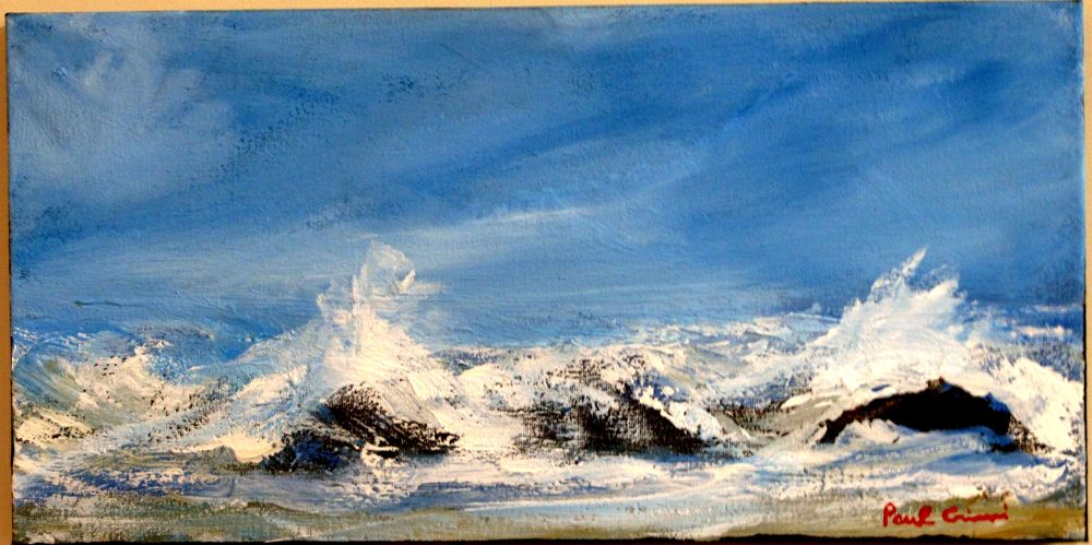 4 24 2013 sea capesand 003 by paulcrimi178