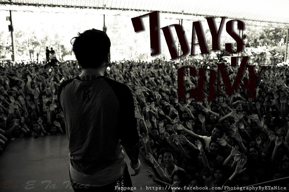 7Days.jpg by mayakodak