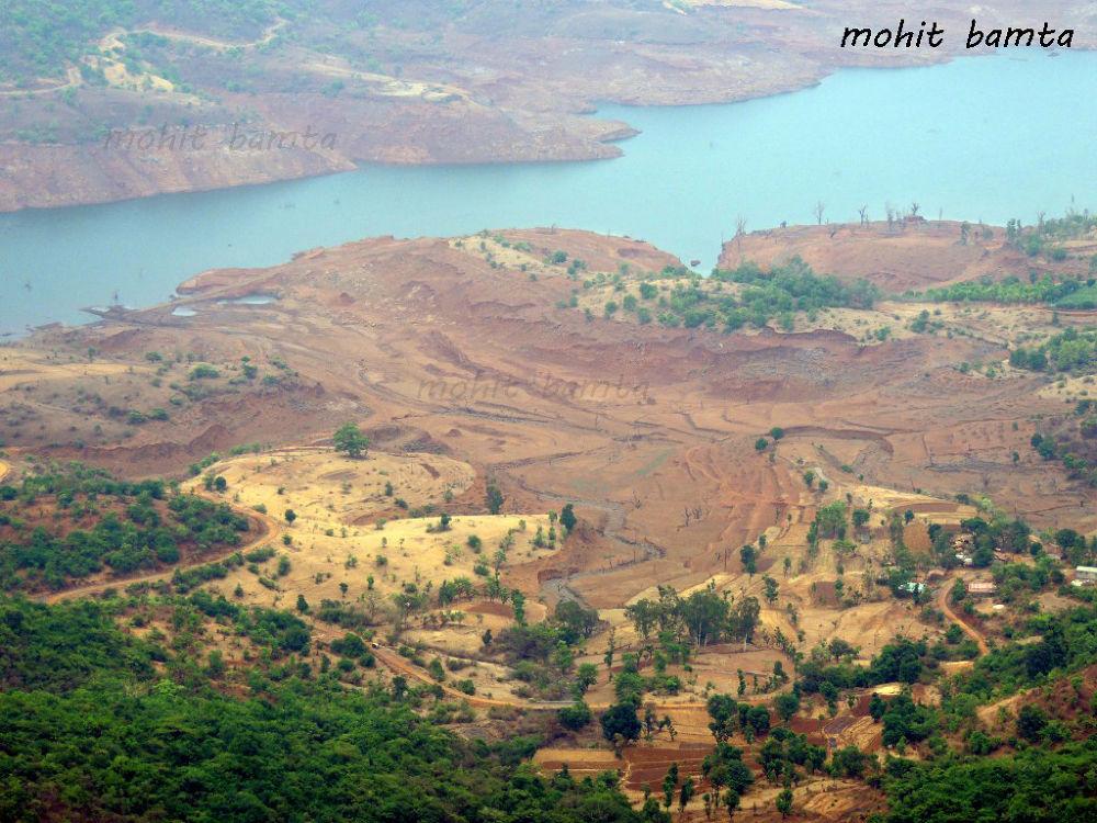 DSCN1168 by Mohit Bamta