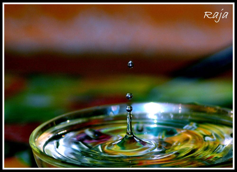 Drops by parthapratimmazumder3