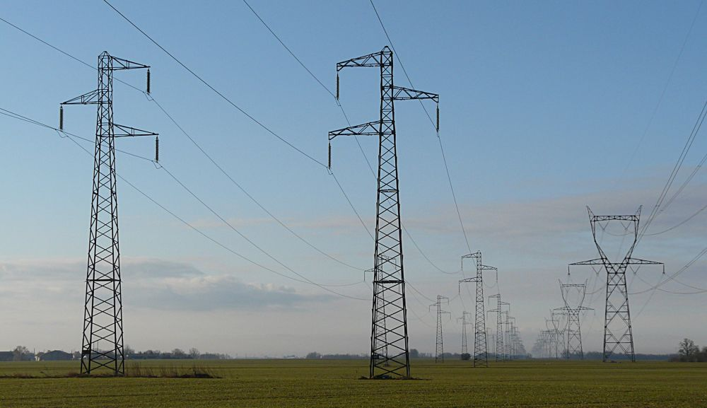 220 kV by number13