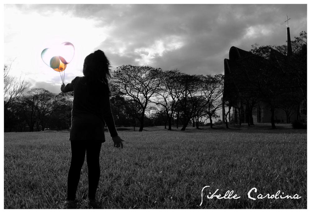 Tarde de domingo2013-06-01 16 by Sibelle carolina Vargas