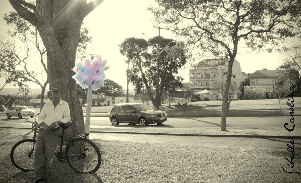 Na minha infância tinha.IMG_6291[1] by Sibelle carolina Vargas