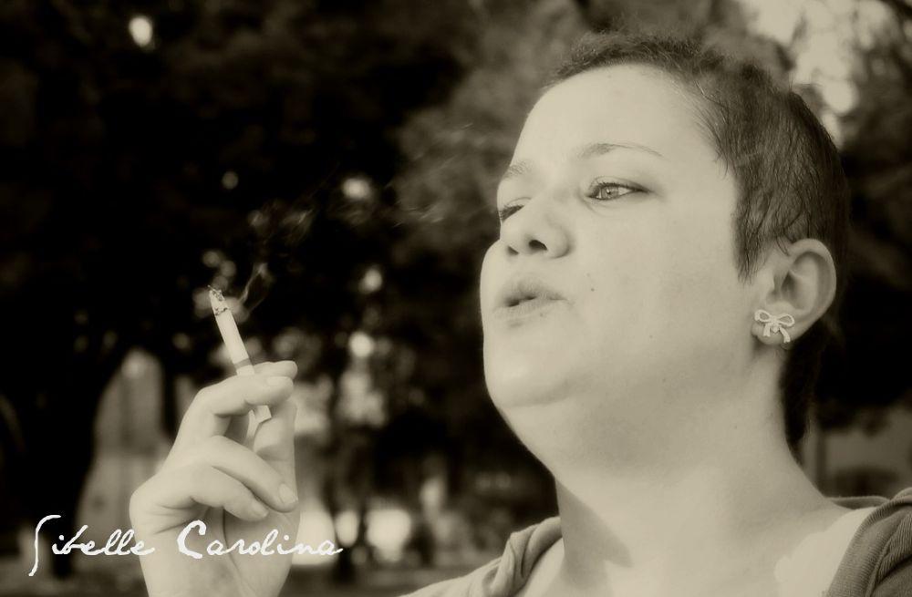 Dona de si2013-06-08 17 by Sibelle carolina Vargas
