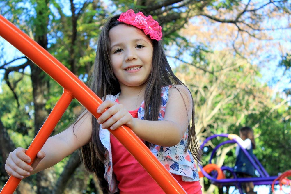 Menina bonecaIMG_5658 by Sibelle carolina Vargas
