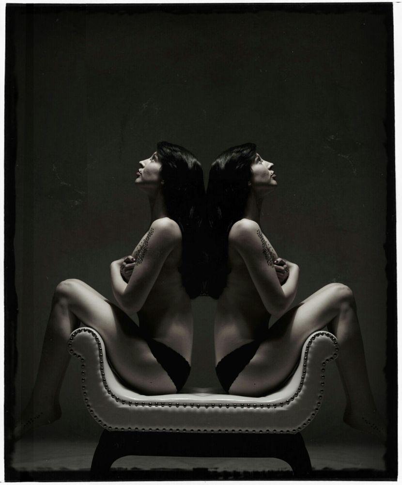 6028 by Nora Leseberg