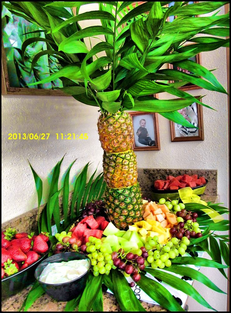 Fruits and Health 00217 by Volteifdps