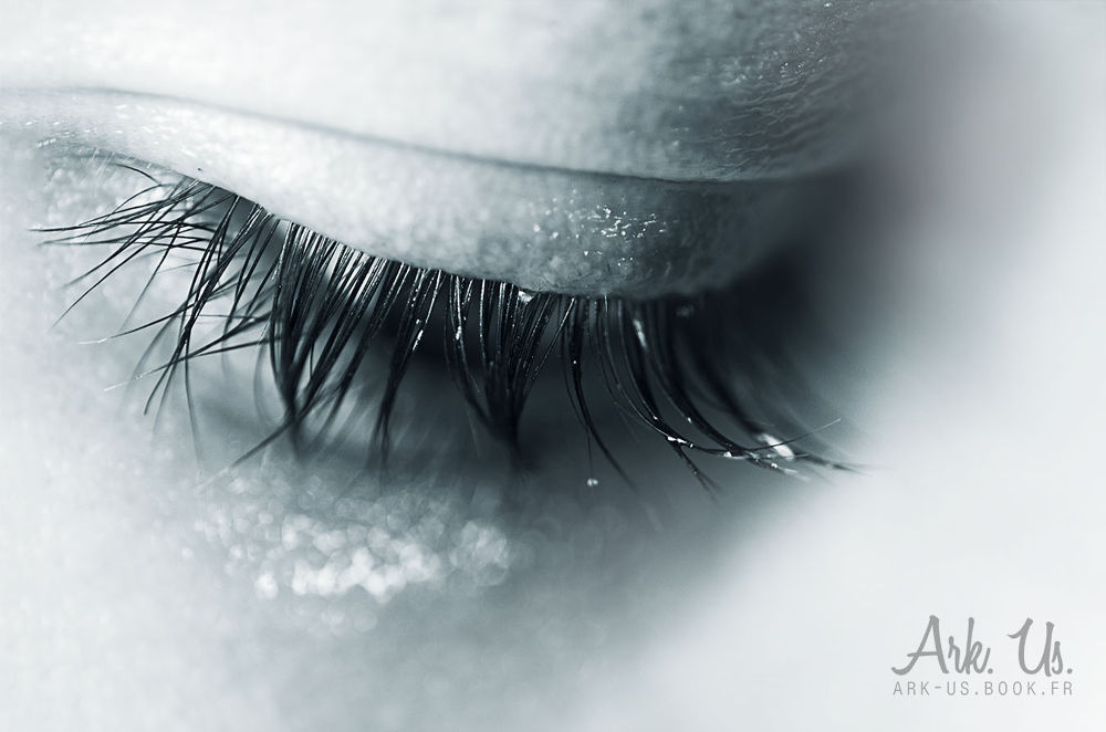 Emotion by Julia Bénard