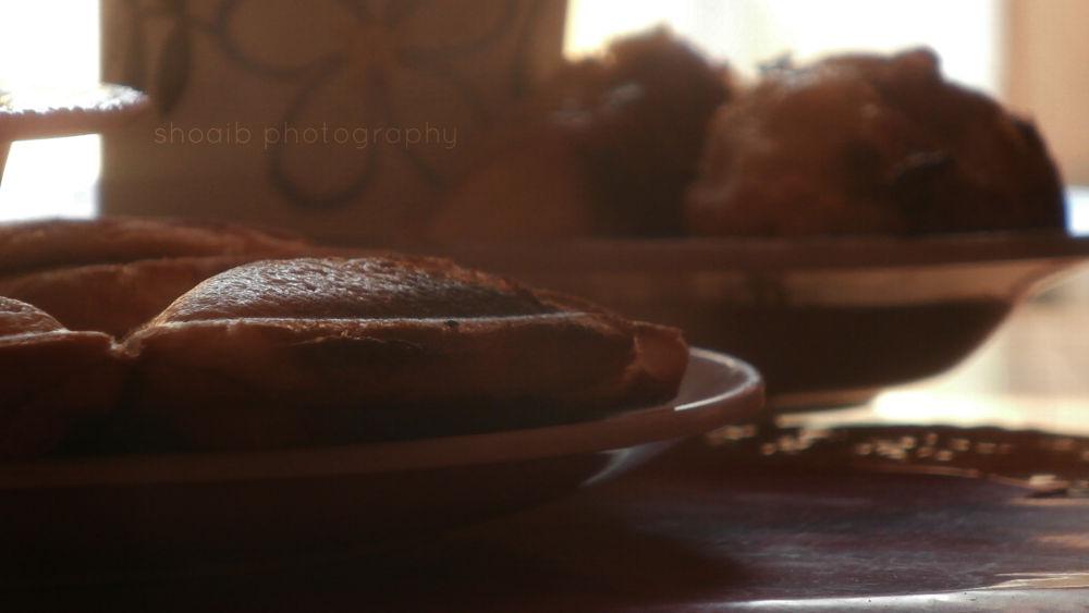 Shoaib Photography by ShoAib AnsAri