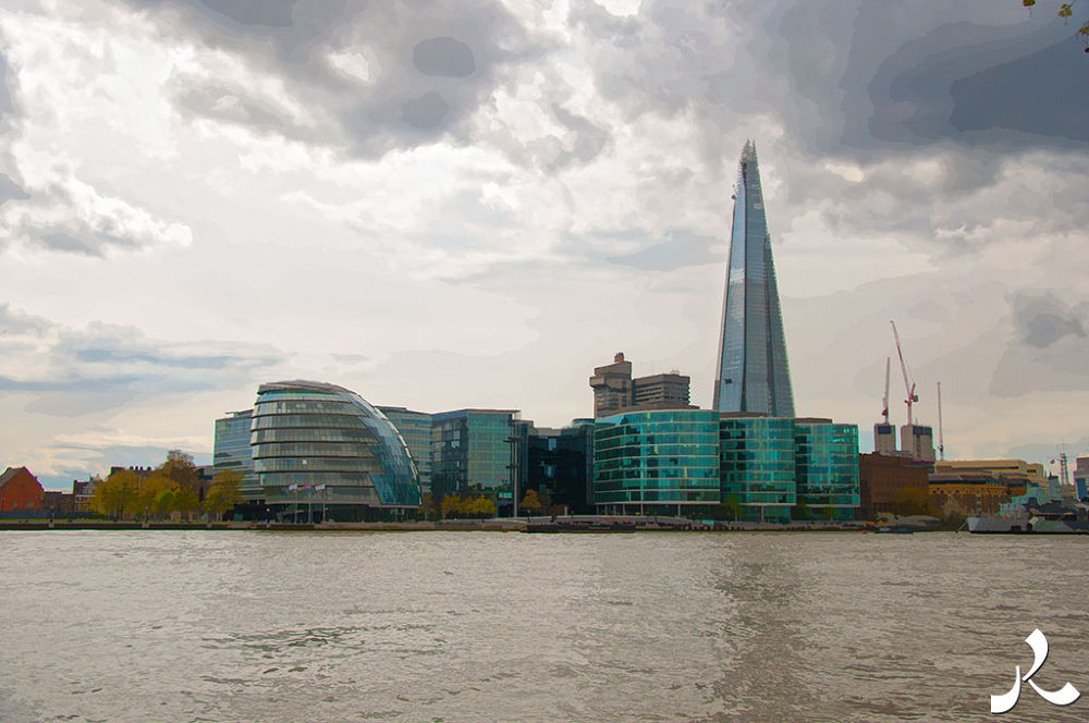 shard020 by jacquesraffin