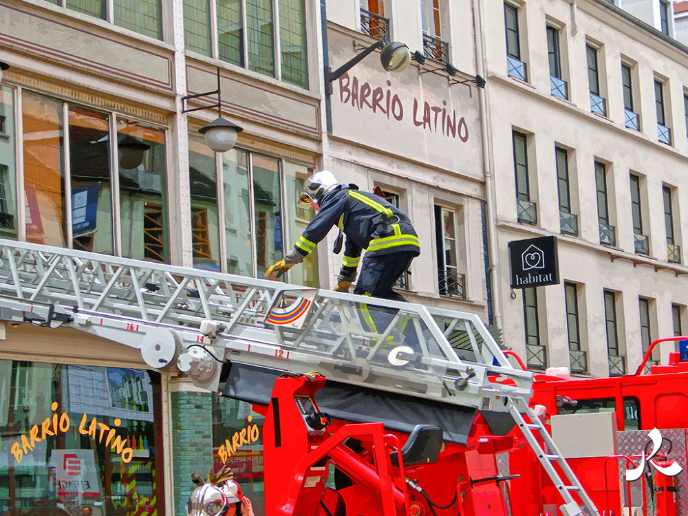 pompiers02 by jacquesraffin