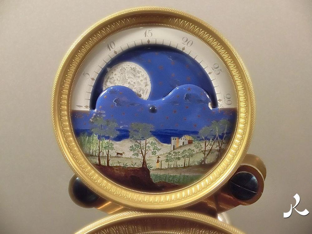 horlogeriAM09 by jacquesraffin