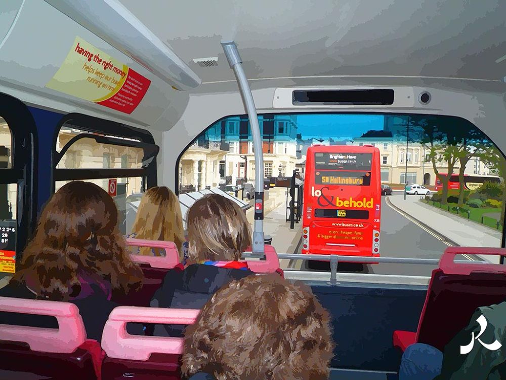 06-inthedoubledecker by jacquesraffin