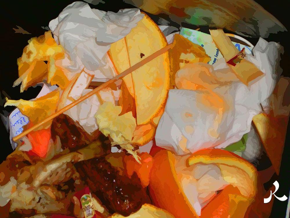 24-garbage by jacquesraffin