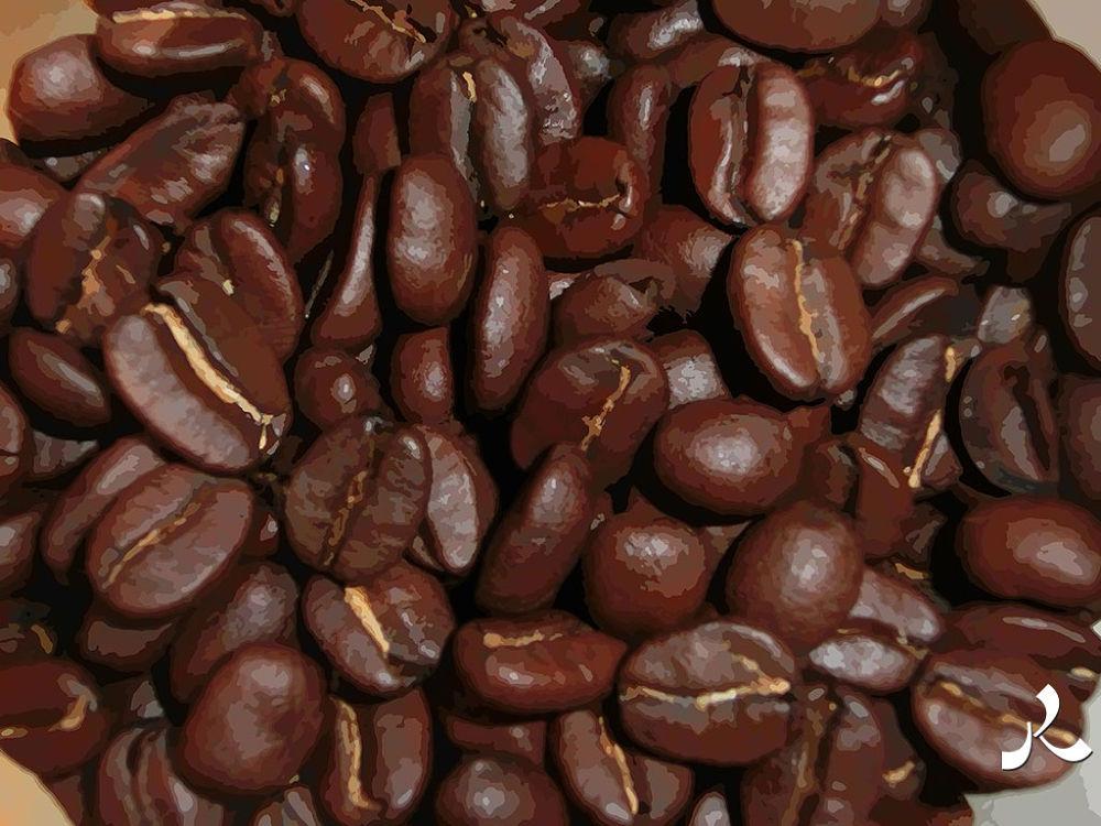 41-grainsCaffee2 by jacquesraffin