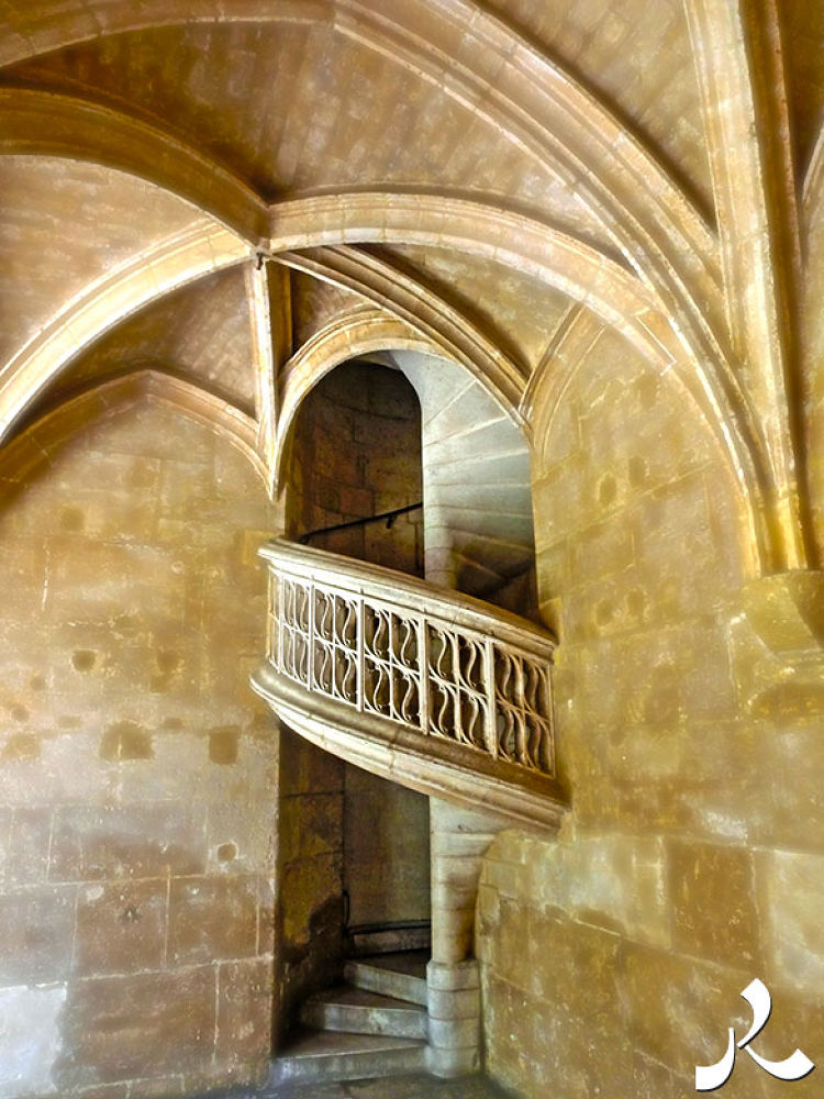 escalcluny351 by jacquesraffin
