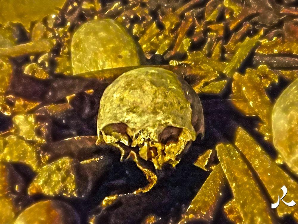 skullcatac946 by jacquesraffin