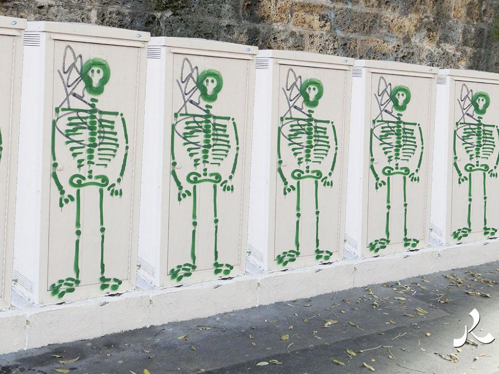 sttartSkeletons189aw by jacquesraffin