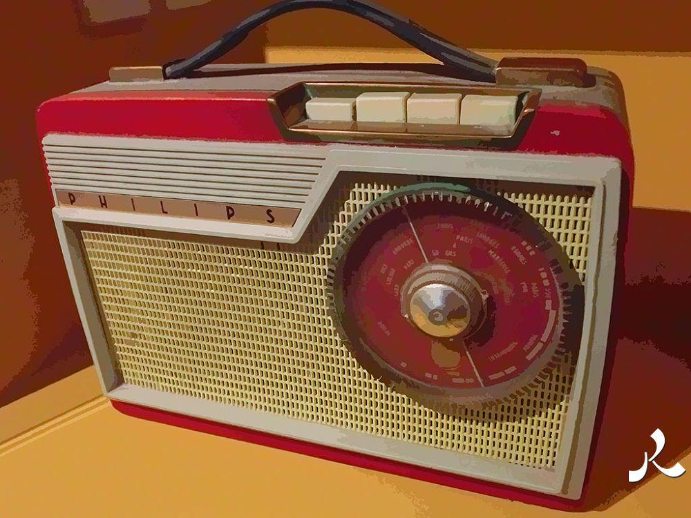 52-vxtransistor by jacquesraffin