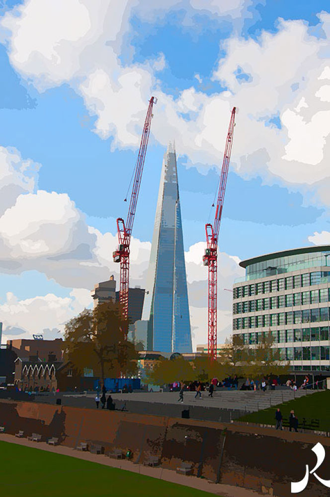 51-londonhigh3 by jacquesraffin