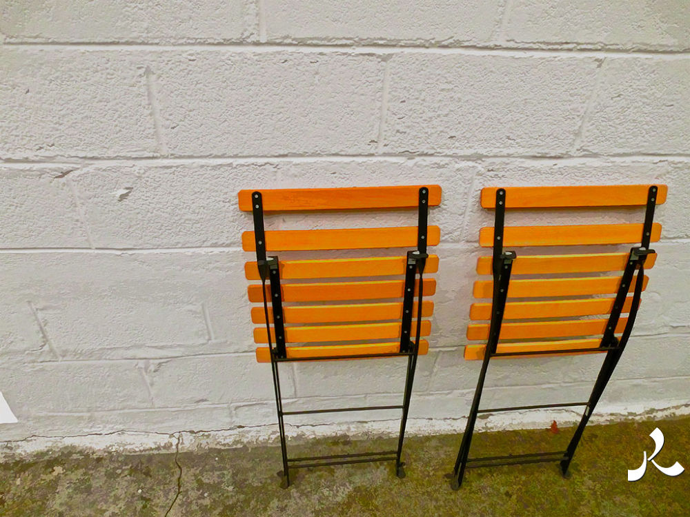 mini2chairs025 by jacquesraffin