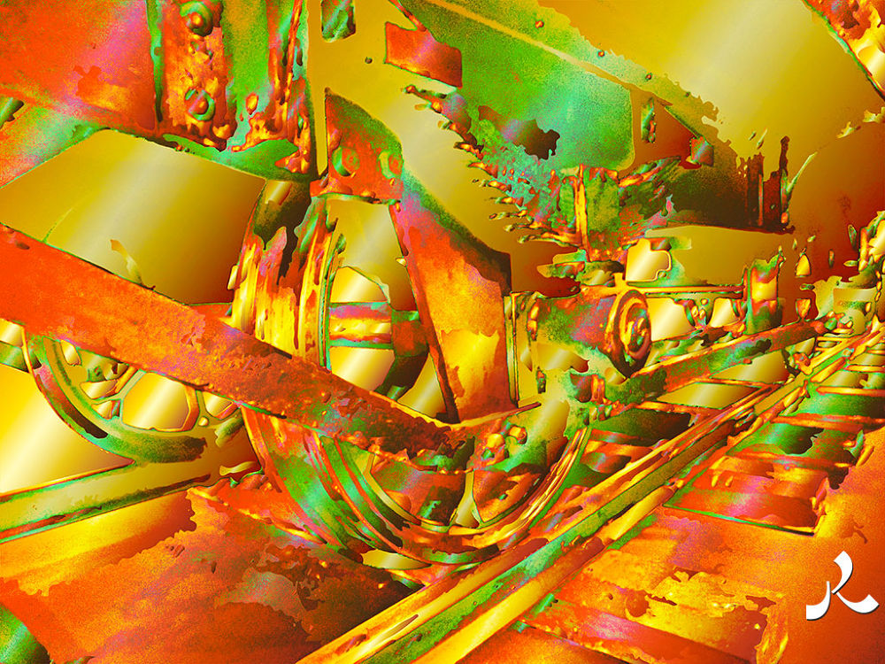 undertrainAM-2-067iwor by jacquesraffin