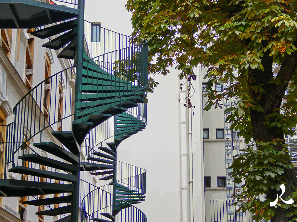 stairs369 by jacquesraffin