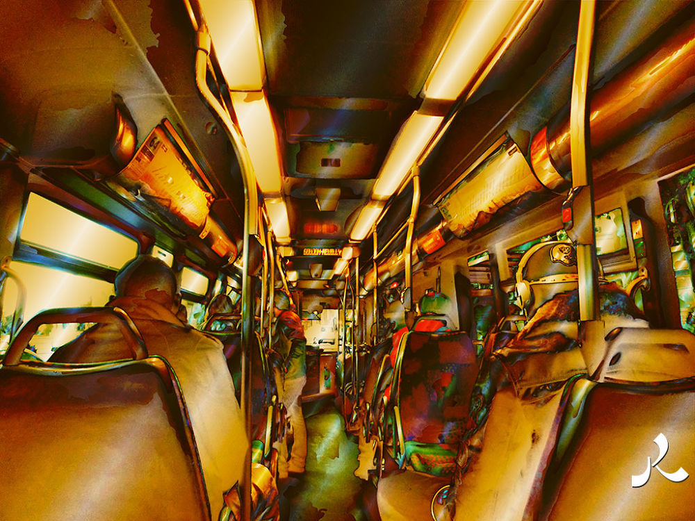 inthebus007-1iwor by jacquesraffin