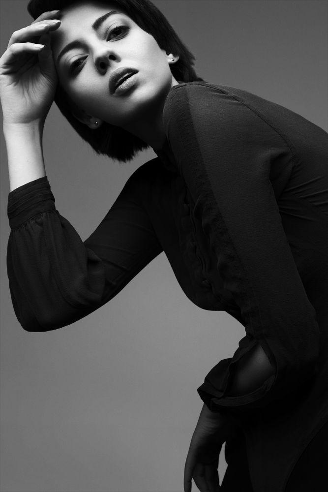 Lucy Hollins Photography, Esté Cann model by tundemartha