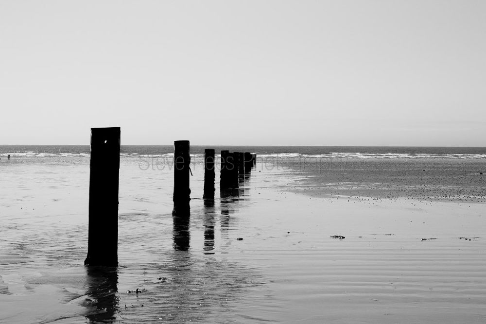 Tyrella Beach posts by Steve_Rees_Photography