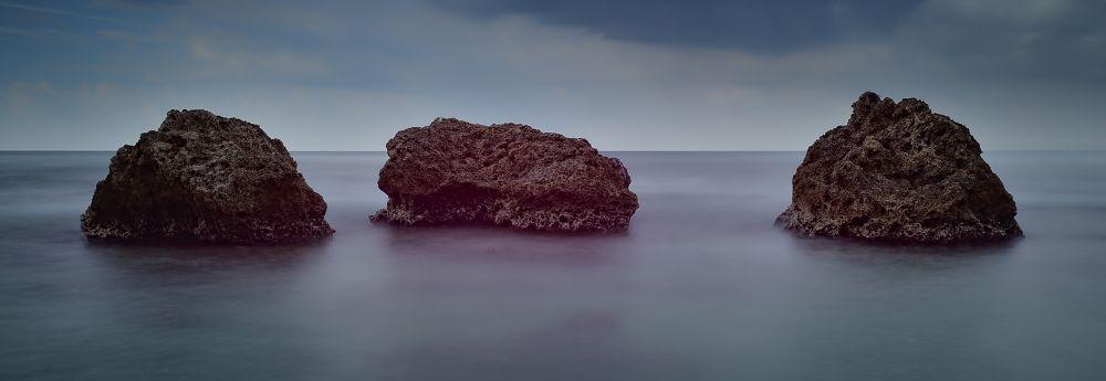 Zen by eldadpaz