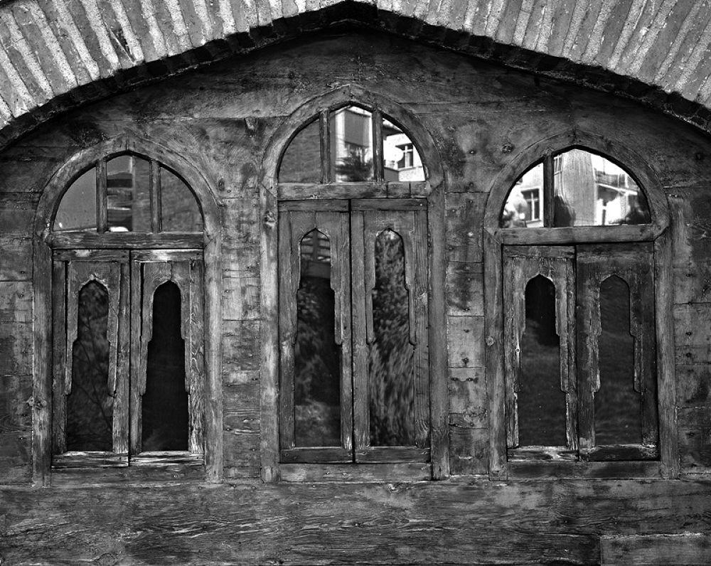 antik by bullllud (Turgut Koc)