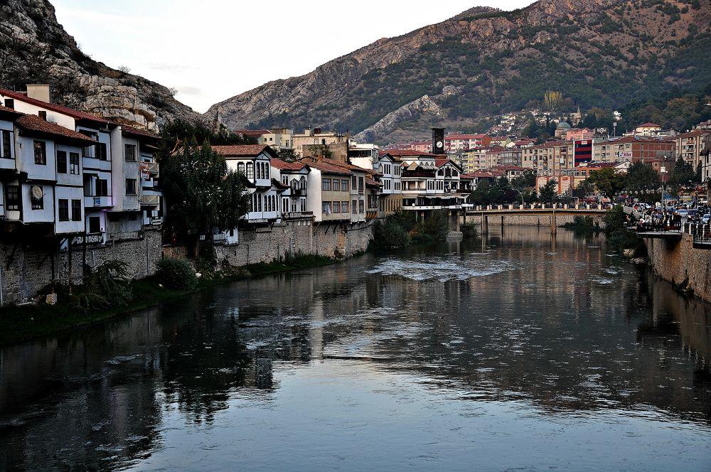 Amasya-2013 036x by bullllud (Turgut Koc)