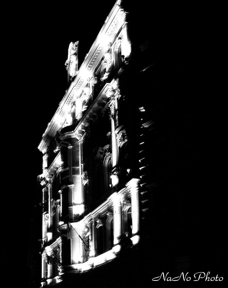 éjszakai fények by norbertnagy184